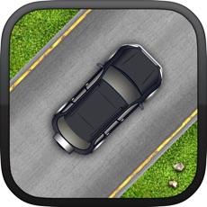 Activities of Speedy-Car