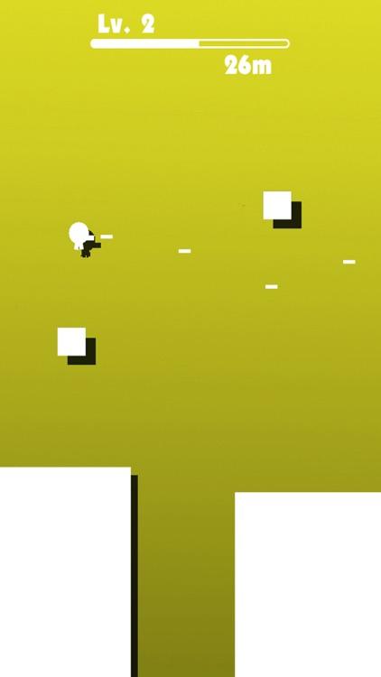 The Running Man screenshot-4