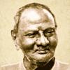 Tajima Holdings PTY LTD - Nisargadatta Maharaj Quotes artwork