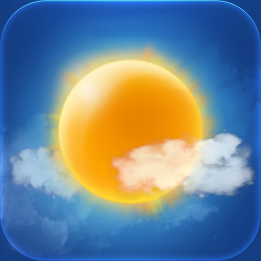 Weather Plus - Ultimate Weather App
