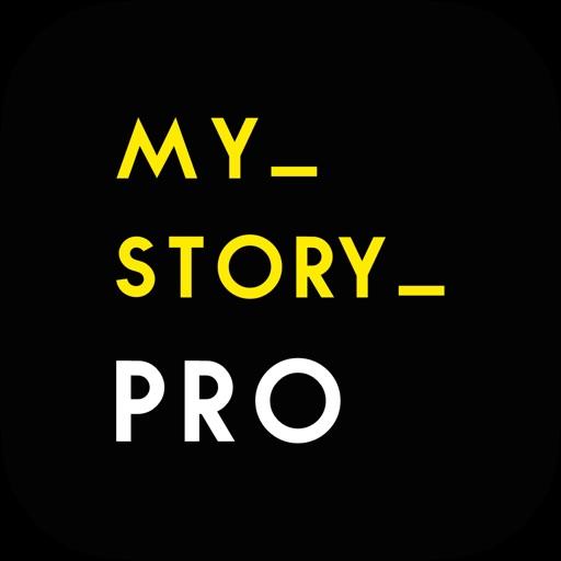 My Story Pro