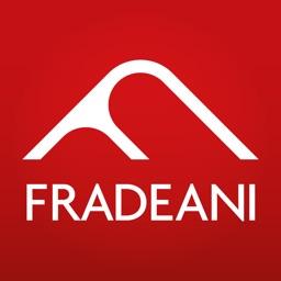 GETApp Fradeani