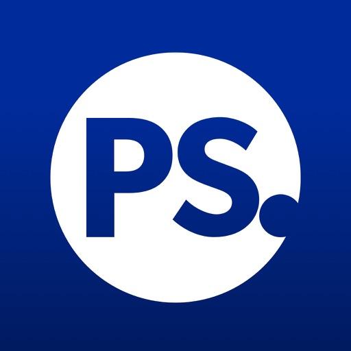 POPSUGAR - Fashion, News, Recipes & Healthy Living