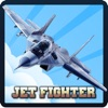 Jet_Fighter