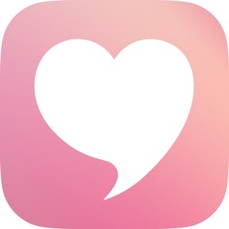 Invites - Real Dating App