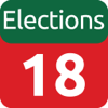 Elections18