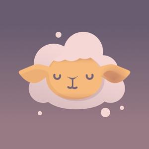 Shleep: sleep & energy boost app