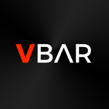 V-Bar - Order Bar Drinks Fast
