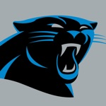 Hack Carolina Panthers Mobile