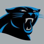 Hack Carolina Panthers Mobile