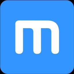 Metrobite