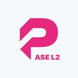 ASE L2 Pocket Prep
