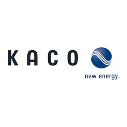KACO new energy - India