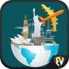 Travel World Countries