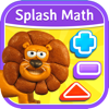 Pre School Math Learning Games