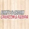 Femi's & Ardem