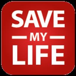 Save Me Lite