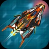 No Limits Space Racer - iPhoneアプリ