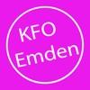 KFO Emden