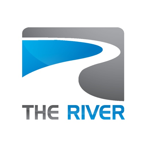 The River CC