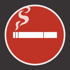 Stop! Don't Smoke! Обзор приложения