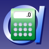 AirCalc for iOS