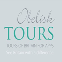 Obelisk Tours | Tours of London & Britain