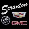 Scranton Motors