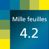Mille feuilles 4.2