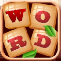 Codes for Word Link with Friends Hack