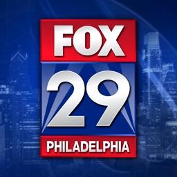 Fox29 News