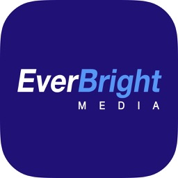 EverBright Pay