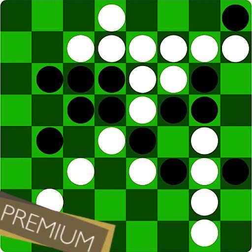 Othello : Premium. icon