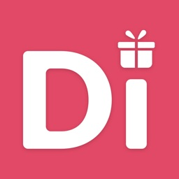 Difts-Events of your contacts