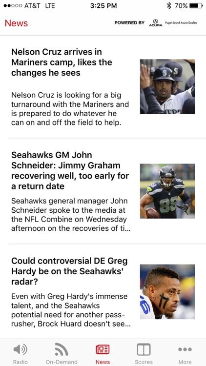 710 ESPN Seattle screenshot-4