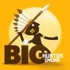 大猎人-狩猎演戏