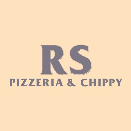 RS Pizzeria & Chippy