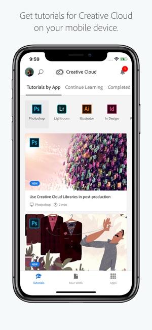 itunes gratuit pour ipod 16gb