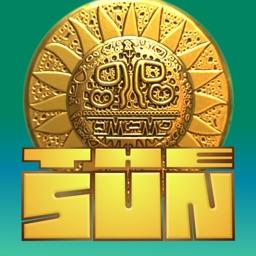 The Sun Game