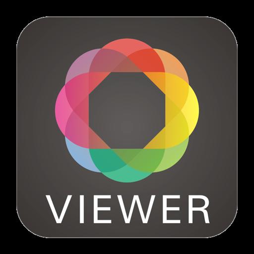 WidsMob Viewer-фото менеджер