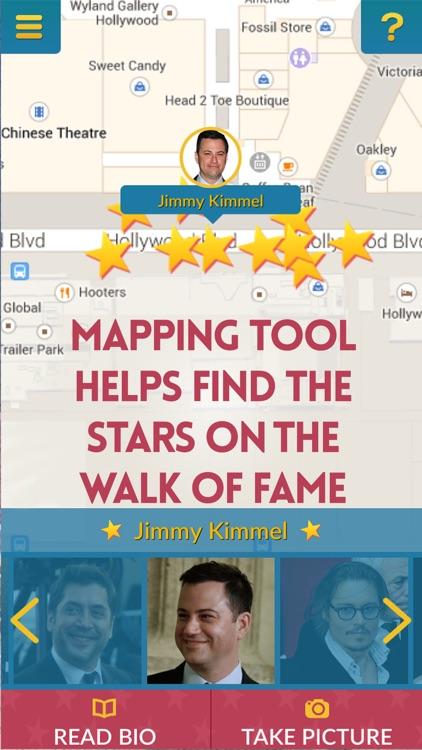 StarPop VIP: 3D Celebrities screenshot-3