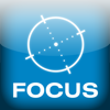 FOCUS Pocket Guide