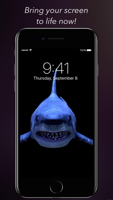 download ThemeZone - Live Wallpapers apps 3