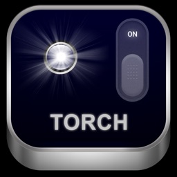Torchie: SImple Flashlight