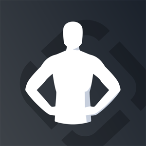 Runtastic Results Fitness App app