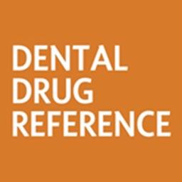 Mosby's Dental Drug Ref, 11 ED