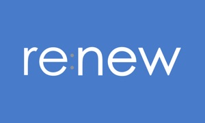 Renew Community Church Cabot
