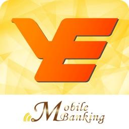 Chong Hing Mobile Banking