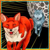 Laser Fox
