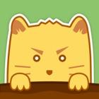 Tiny Bears icon